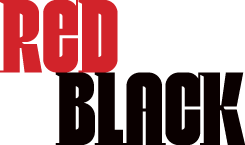 Red to Black Retail Consultancy